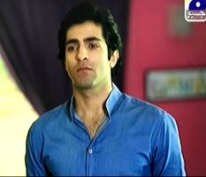 Aasmaano Pe Likha Last Episode 24 in HD