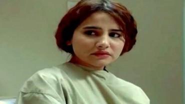 Mein Adhuri Episode 12 in HD