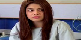 Wafa Na Ashna Last Episode 24 in HD