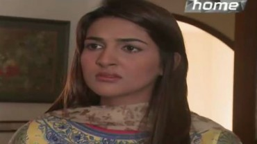 Dasht e Tanhai Episode 25 in HD