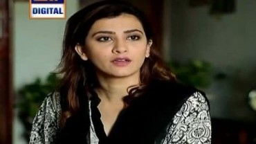 Vasl e Yar Episode 20 in HD