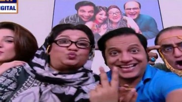 Bulbulay Episode 388 in HD | Pakistani Drama Online