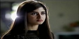 Chupkay Say Bahaar Ajaye Episode 19 in HD