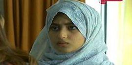 Khuda Dekh Raha Hai Episode 11 in HD