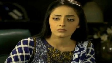 Shukrana Episode 51 in HD
