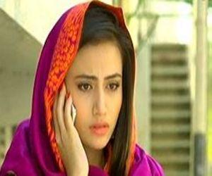 Koi Deepak Ho Episode 19 in HD