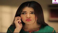 Phir Se Meri Qismat Likh De Episode 41 in HD