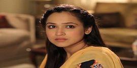 Phir Se Meri Qismat Likh De Episode 42 in HD