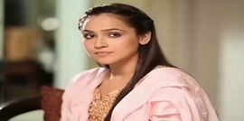 Phir Se Meri Qismat Likh De Episode 43 in HD