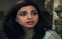 Surkh Jorra Episode 20 in HD