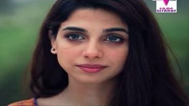 Surkh Jorra Last Episode 25 in HD