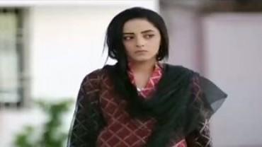100 Din Ki Kahani Episode 15 in HD