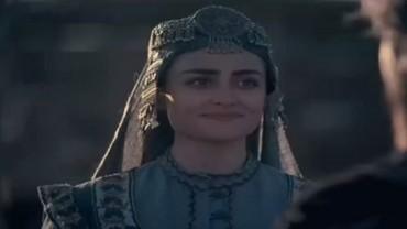 Dirilis Last Episode 74 in HD | Pakistani Drama Online