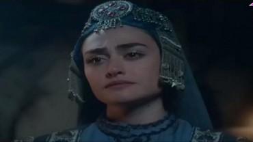 Dirilis Episode 51 in HD   Pakistani Drama Online