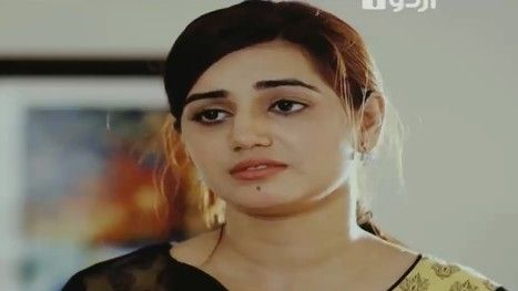 Dil Teray Naam Episode 14 in HD