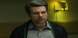 Diyar e Dil Episode 10 in HD