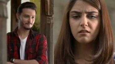 Diyar e Dil Episode 32 in HD