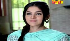 Kitna Satatay Ho Episode 16 in HD