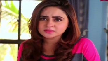 Behnein Aisi Bhi Hoti Hain Episode 372 in HD