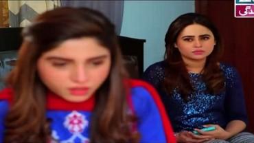 Behnein Aisi Bhi Hoti Hain Episode 373 in HD