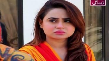 Behnein Aisi Bhi Hoti Hain Episode 375 in HD