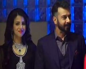 Bashar Momin Episode 3 in HD