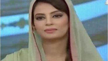 Ramzan Ishq Hai Sehr Transmission 13th June 2016