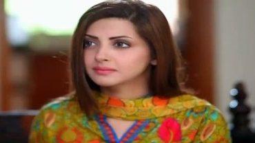 Gudiya Rani Episode 249 in HD