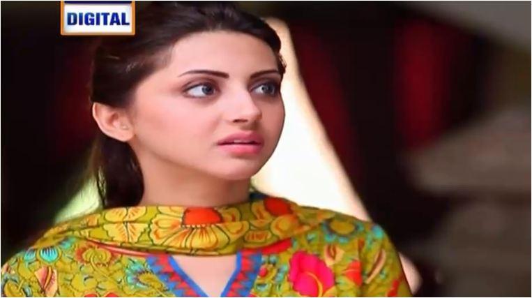 Gudiya Rani Last Episode 250 in HD
