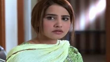 Aitbaar Episode 27 in HD