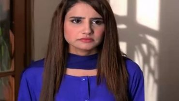 Aitbaar Episode 28 in HD