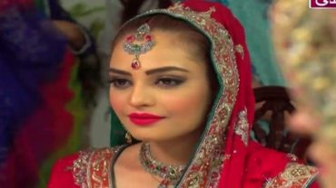Manzil Kahin Nahi Episode 148 in HD