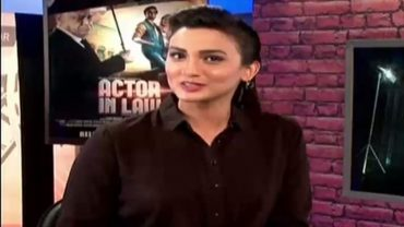 Box Office in HD 25th September 2016