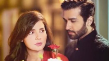 Urdu 1 New Dramas Episodes Online | Pakistani Dramas Online In HD