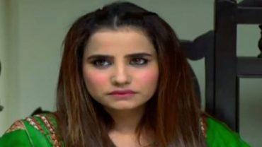 Jab Tak Ishq Nahy Hota Episode 13 in HD
