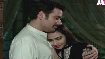 Intezaar   Watch HD Episodes Pakistani Dramas Online A Plus