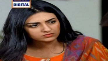 Tum Meri Ho Episode 20 in HD