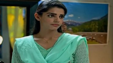 Dil Banjara Episode 4 in HD