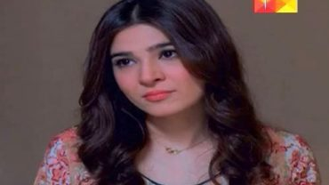 Kitni Girhain Baqi Hain Episode 2 in HD