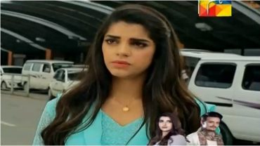 Dil Banjara Episode 5 in HD
