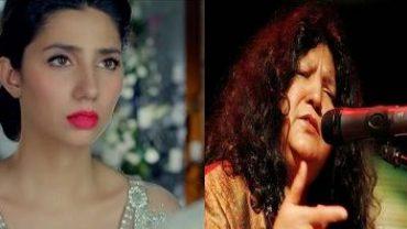 Yunhi Jal Jayien Ge By Abida Parveen Bin Roye in HD