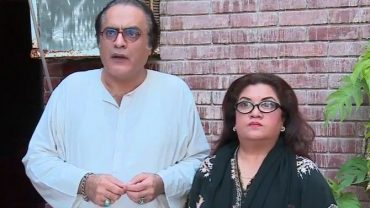 Bulbulay Episode 427 in HD