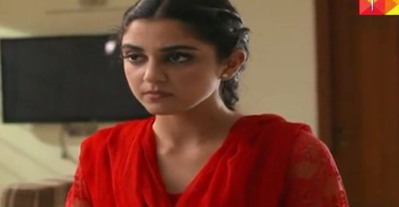 Sanam Episode 10 in HD