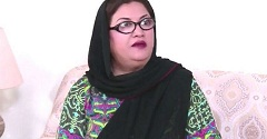 Bulbulay Episode 428 in HD