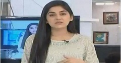 The Morning Show with Sanam Baloch in HD 21st November 2016