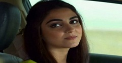 Sanam Episode 11 in HD