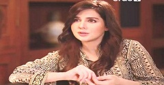 Khoobsurat Episode 6 in HD