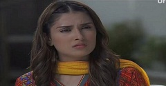 Shehrnaz Episode 4 in HD