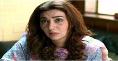 Khuda Mera Bhi Hai Episode 6 in HD