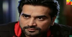 Bin Roye Episode 9 in HD